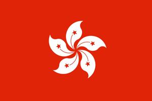 flag_hongkong