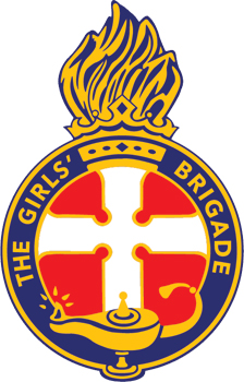 gb_logo_350